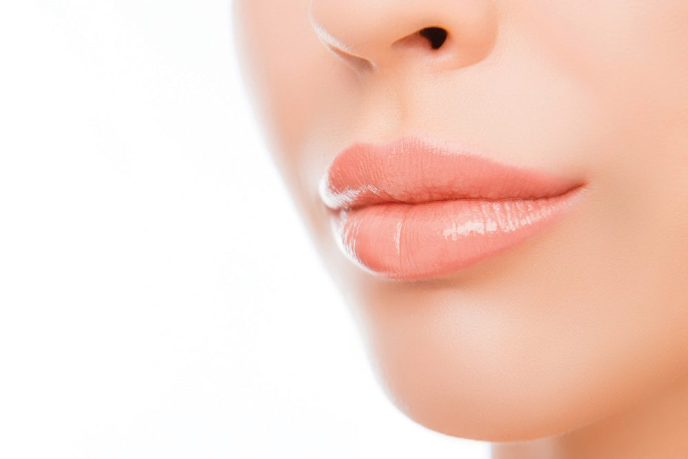 Hijaluronski fileri - hijaluronska kiselina daje prirodan, svjež i ženstven izgled